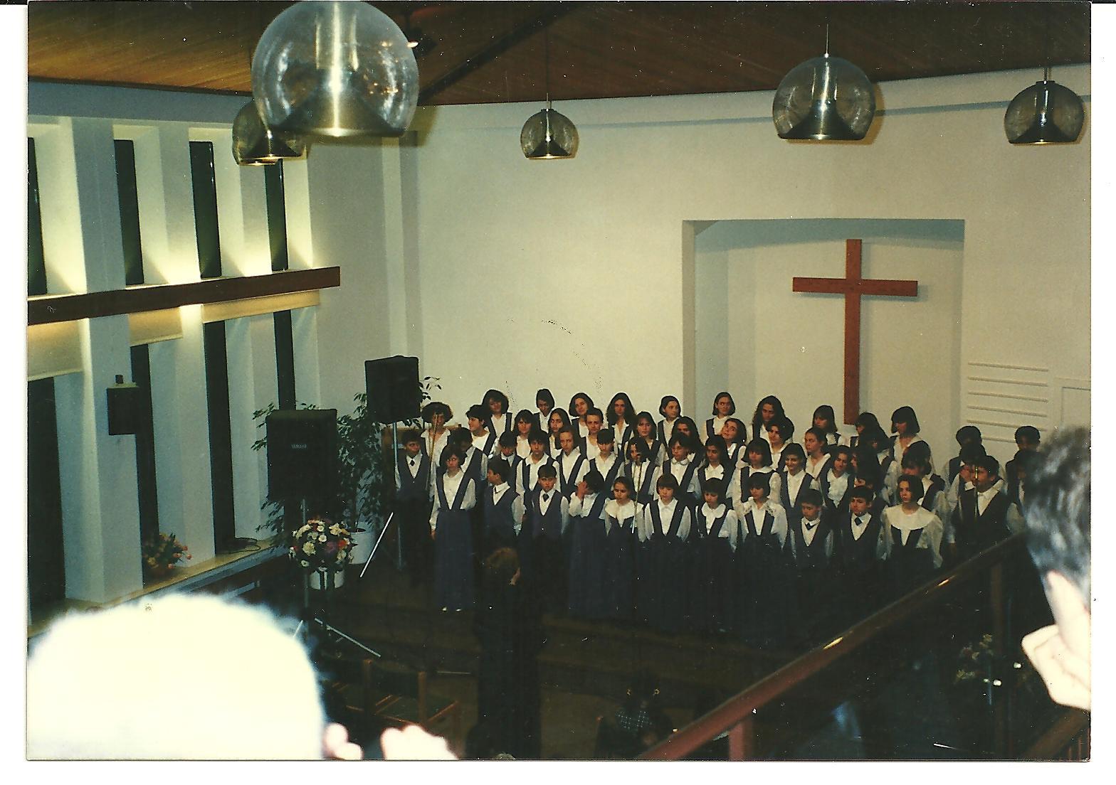 08.Luneburg-(Germania)-27.03.1998.jpg